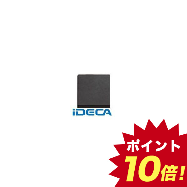 GR86329 【10個入】 セラミックチップ SL506 SPK
