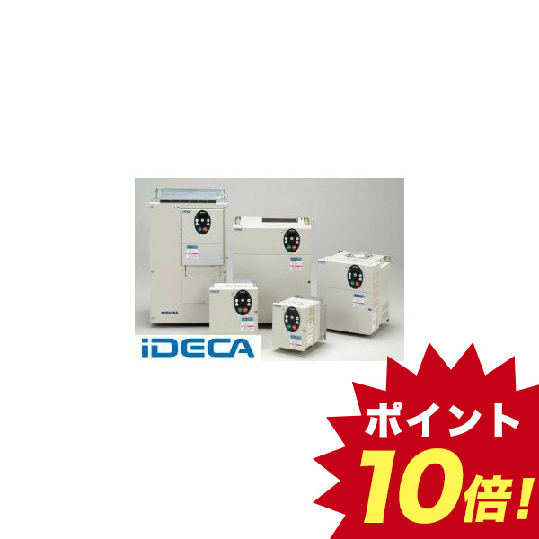 GR91837 空調用インバータ VFFS1シリーズ TOSHIBA