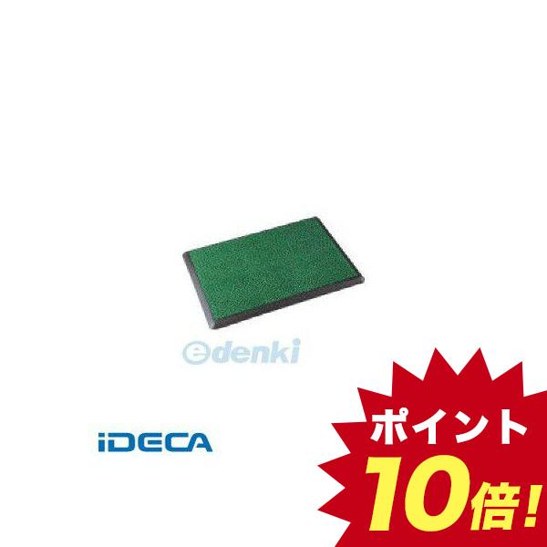 テラモト 除菌マット 【個数:1個】GS14664