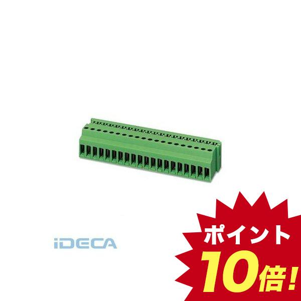 GS15794 プラグインカード端子台 - SKBD 8/MT - 2202547 【10入】