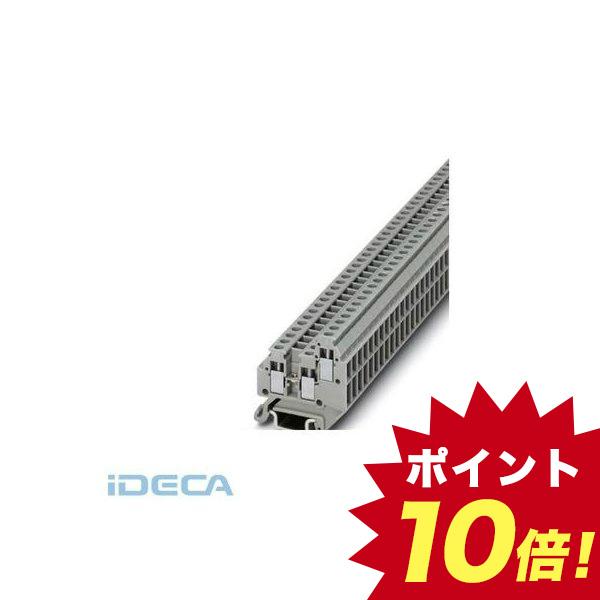 GS44268 超小型端子台 - MT 1,5-TWIN - 3001682 【50入】 【50個入】