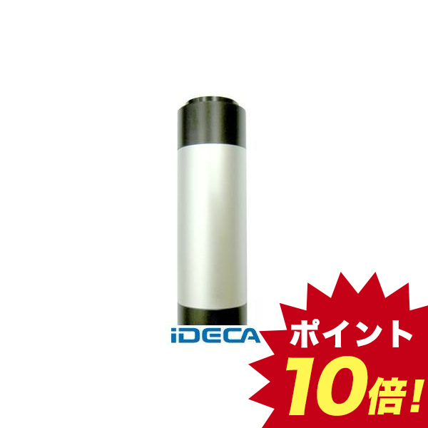 GS67909 騒音計・サウンドレベル校正器・キャリブレータ