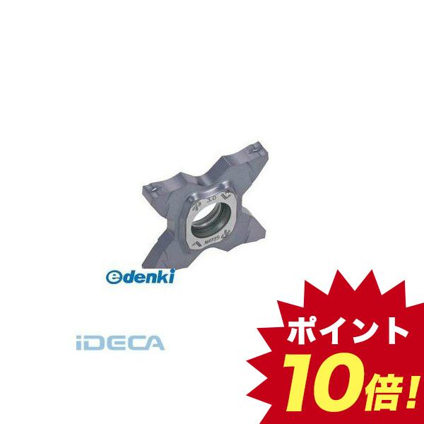 GS82174 旋削用溝入れ COAT 【5入】 【5個入】