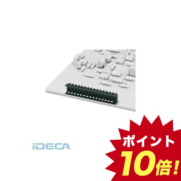 GS84756 ベースストリップ - FK-MPT 0,5/14-IC-3,5 - 1905463 【50入】
