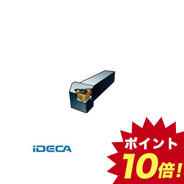 GT03324 コロスレッド266 ねじ切りシャンクバイト【キャンセル不可】