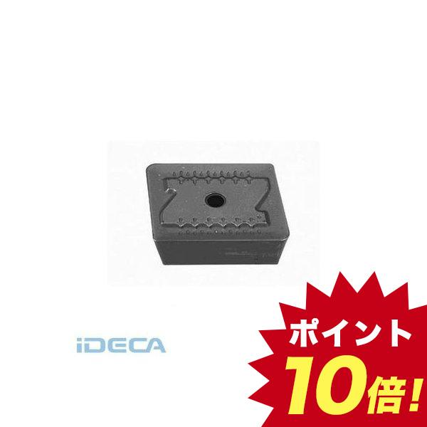 GT04796 タンガロイ 転削用K.M級TACチップ 【10入】 【10個入】