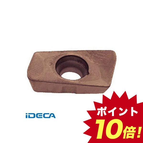 GT07002 【10個入】 カッタ用インサート JDMT100308R-FW JS4060