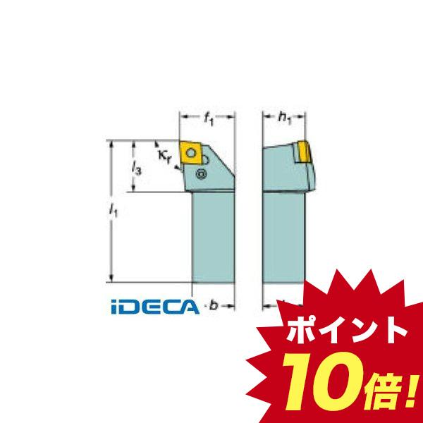 GT15140 T-MAXPクランピングシステ【キャンセル不可】