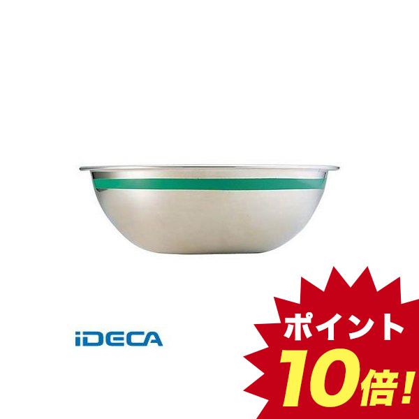GT15559 SA18-8カラーライン ボール 50 グリーン