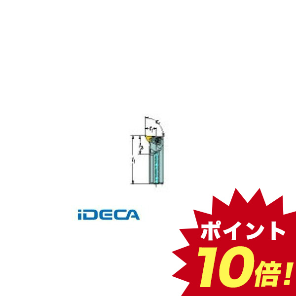 GT16701 ボーリングバー【キャンセル不可】
