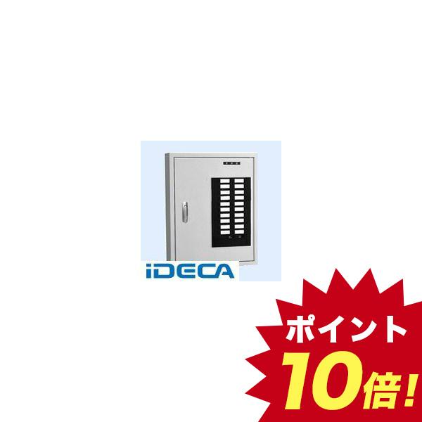 GT50013 直送 代引不可・他メーカー同梱不可 電子式警報盤 無電圧接点受用