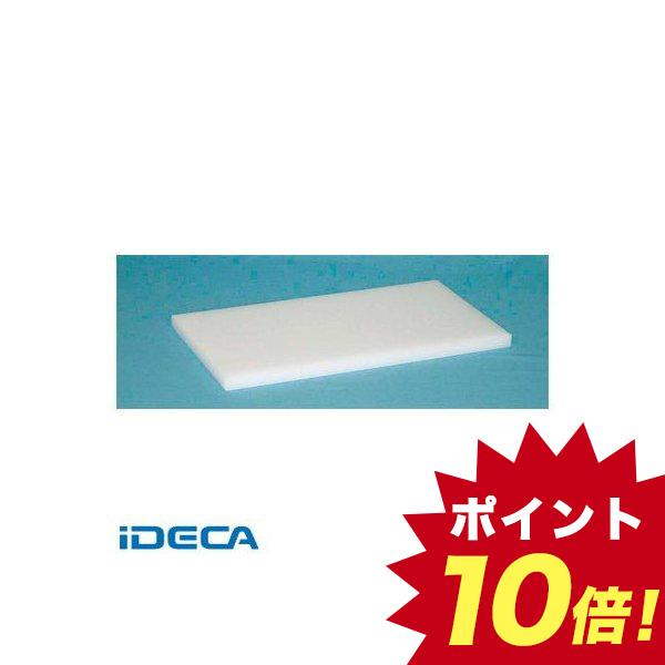 GT56243 リス プラスチック まな板 M4 720×330×H20