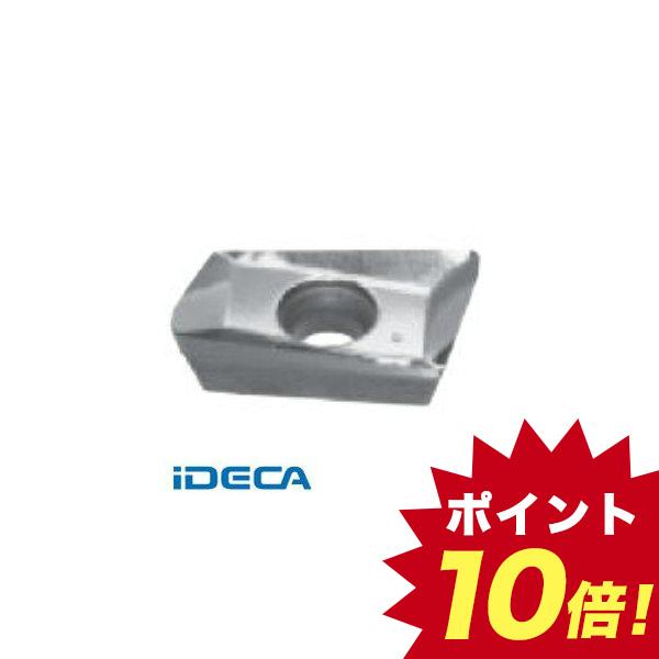 GT63572 転削用C.E級TACチップ 超硬 10個入 【キャンセル不可】