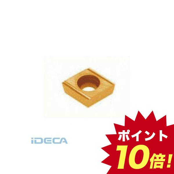 GT74845 タンガロイ 旋削用G級ポジTACチップ 【10入】 【10個入】