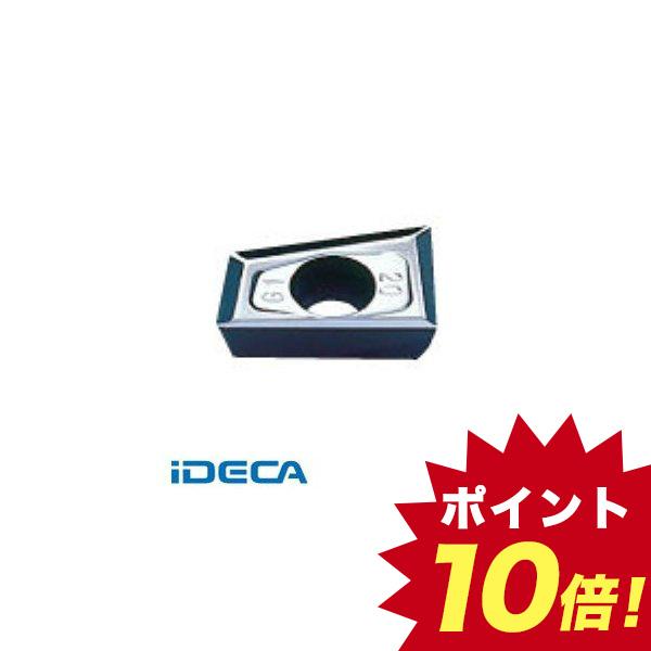 GT76158 P級VPコートフライスチップ COAT 10個入 【キャンセル不可】