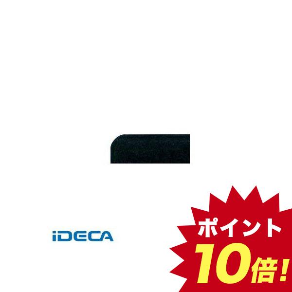 GT81121 キャンブロ カムトレイ 2025 110 ブラック