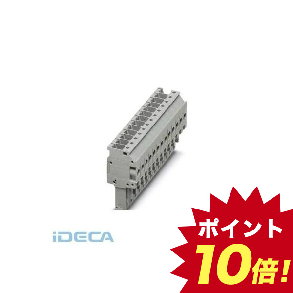 GT81244 コネクタ - UP 4/13 - 3060238 【10入】 【10個入】