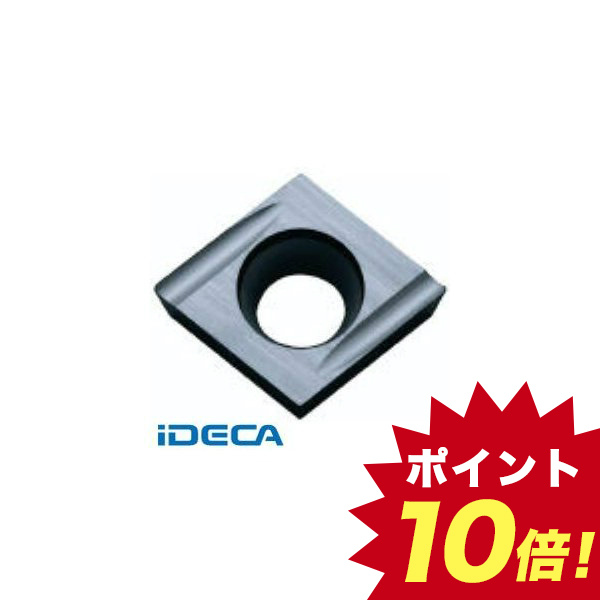 GT90207 旋削用チップ PR1025 COAT 10個入 【キャンセル不可】