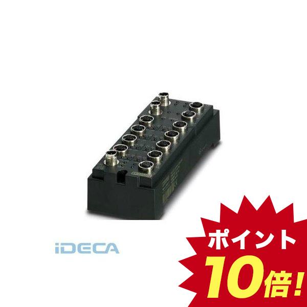 GU15962 分散I/Oデバイス - FLM DIO 16/16 M12/8-DIAG - 2736738