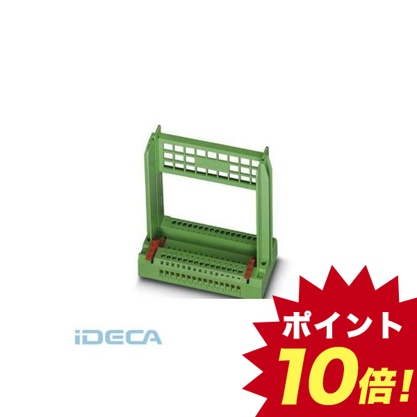 GU33509 プラグインカード端子台 - SKBI 31 - 2201519