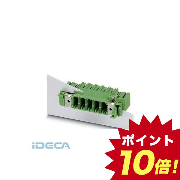 GU38429 プリント基板用コネクタ - DFK-PCV 5/10-GF-7,62 - 1716470 【10入】 【10個入】