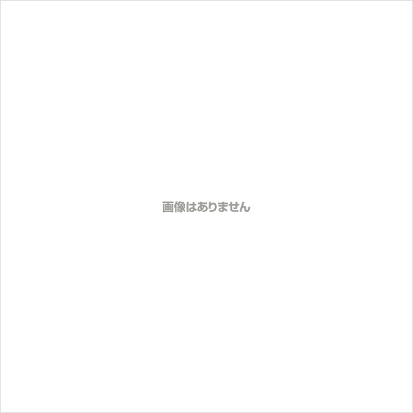 GU60119 【2000個入】 コーススレッド フレキ付 4.2×75ミリ 三価ユニクロ 2000本