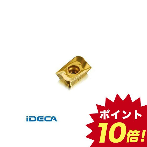 GU83673 【10個入】 コロミル390用チップ S40T【キャンセル不可】