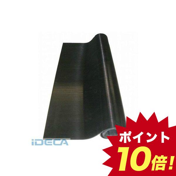 ストアー GU89596 500x5000x3mm ゴム板 筋入り 天然ゴム 在庫処分 他メーカー同梱不可 直送 個人宅配送不可 代引不可 キャンセル不可