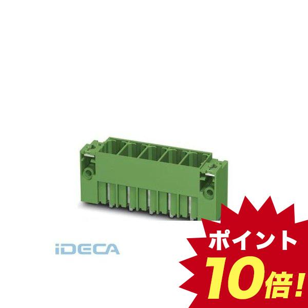 GU91781 プリント基板用コネクタ - PCV 35 HC/ 6-GF-15,00 - 1762835 【25入】