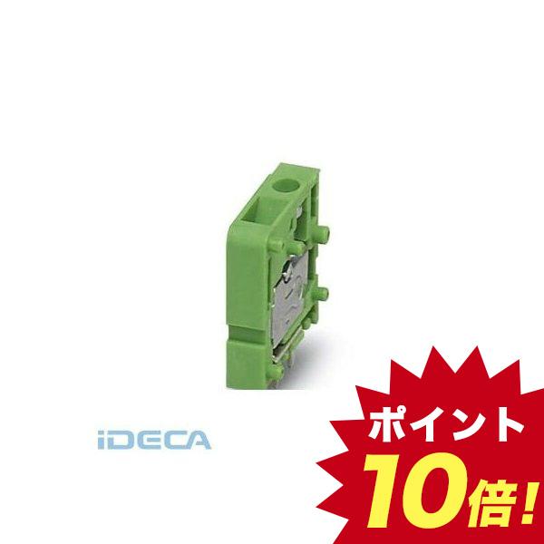 最安値 GV06917 プリント基板用端子台 - FRONT 2 1700037 完売 5-V 50個入 SA 5