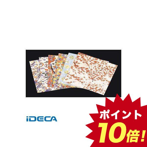 GV69986 千代紙セット 1200枚入 M33-130 120×120