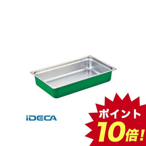 GV81093 DO-EN18-8カラーGNパン 1/1 150 グリーン