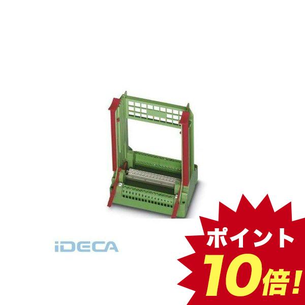 GW51224 プラグインカード端子台 - SKBI 64/D32 - 2265050