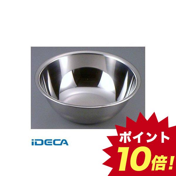 HL00285 DO-EN18-8ボール 60cm