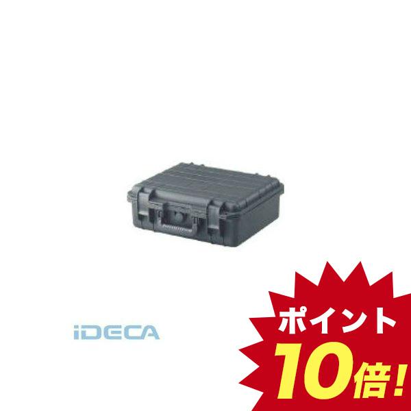 【個数:1個】HL67978 プロテクターツールケース XL