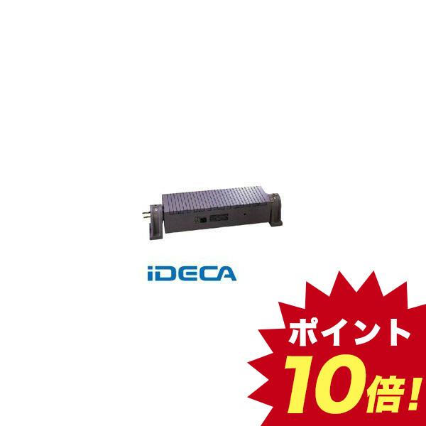 HL95046 水冷式可傾形電磁チャック