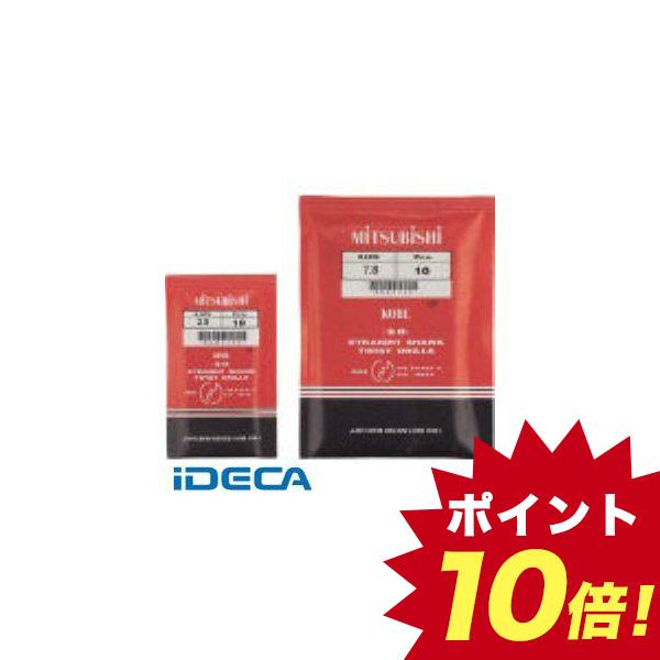 HM16034 ストレートドリル10.6mm SD-10.6 5本入