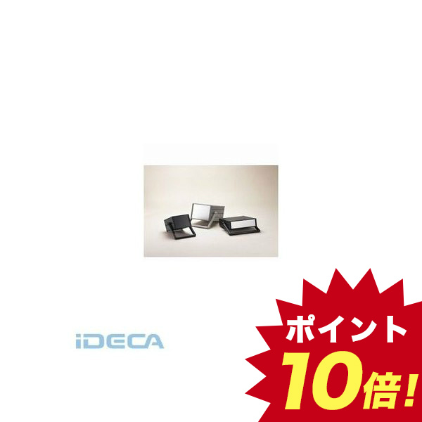 HM22376 直送 代引不可・他メーカー同梱不可 MON型ステップハンドル付システムケース