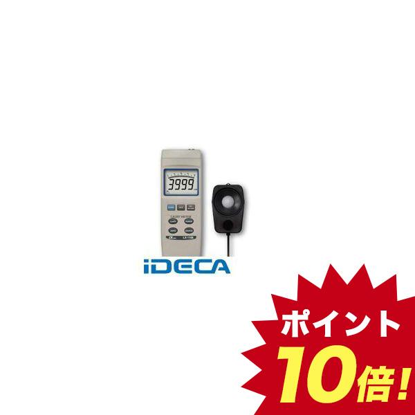HM40217 デジタル照度計
