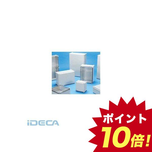 HM46404 直送 代引不可・他メーカー同梱不可 BCAL型防水・防塵プラボックス