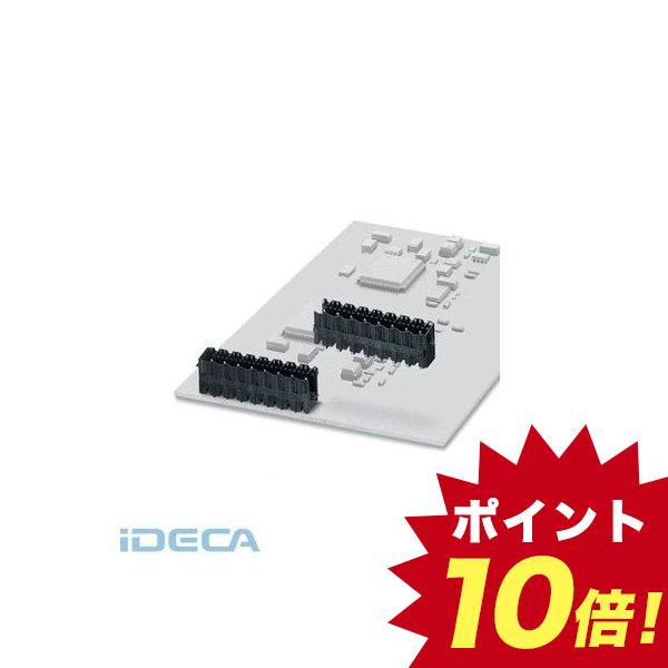 HN20117 プリント基板用コネクタ - 1960453 【50入】 【50個入】