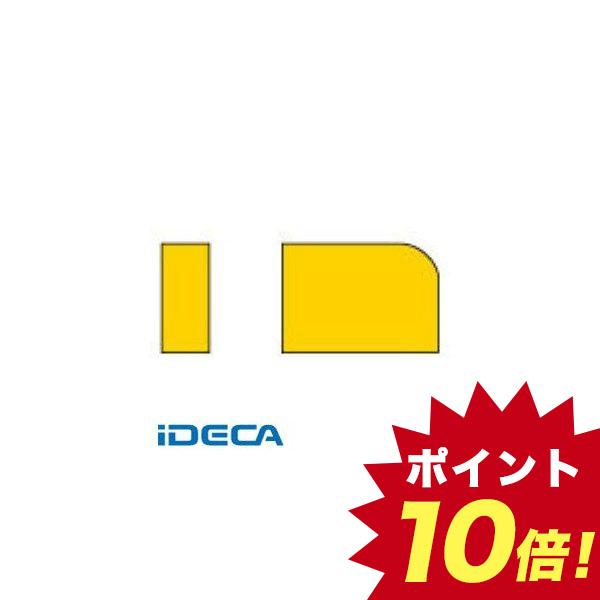HN25247 標準チップ 超硬 10個入 【キャンセル不可】