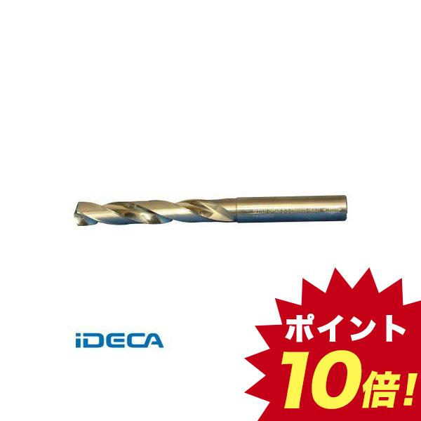 HN58349 MEGA-Stack-Drill-AF-C/T 内部給油X5D