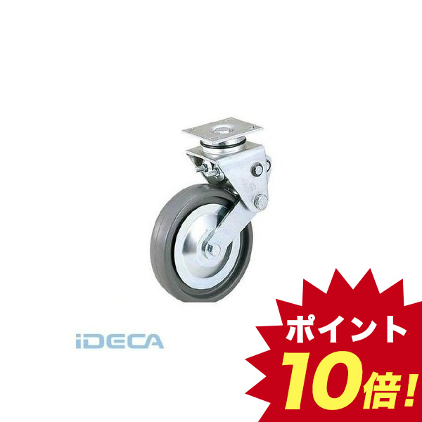HN62093 SUGT-SL408-PSE【012456 ダンピングキャスター