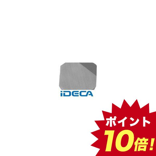 HN91586 ダイヤチップ KPD001 PCD