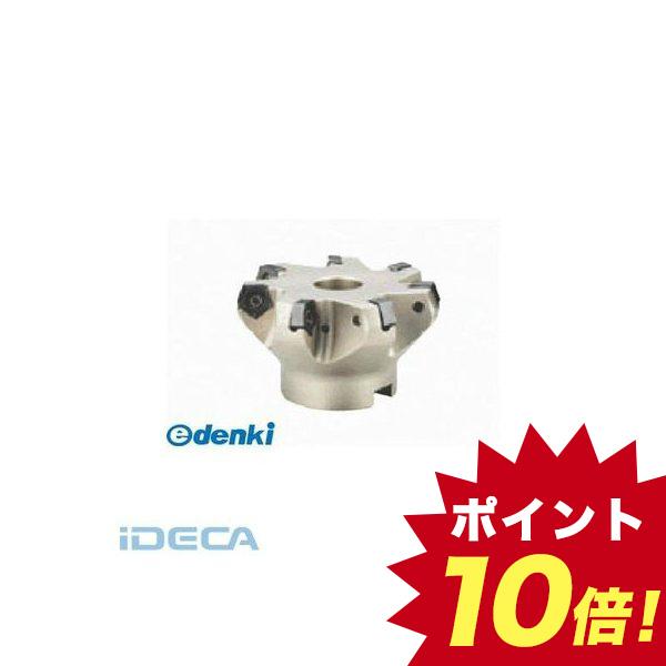 HP00922 TACミル