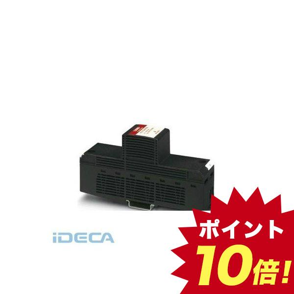HP18403 クラス1直撃雷用アレスタ - FLT-PLUS CTRL-2.5/I - 2800122