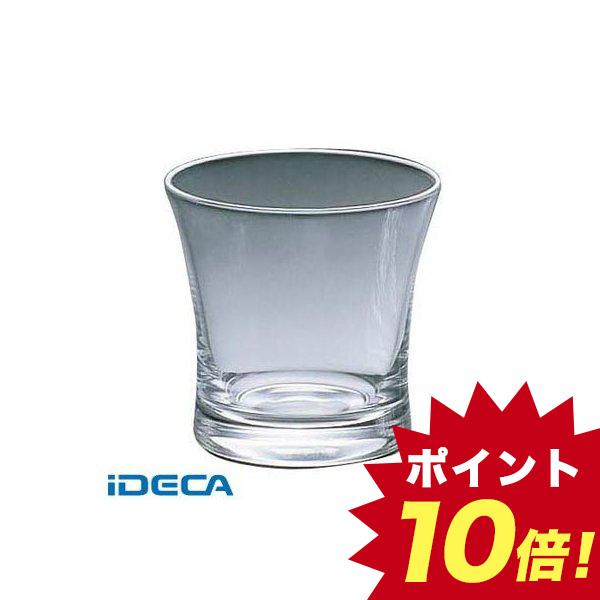 HP23993 冷酒杯 1 6ヶ入 RH-1