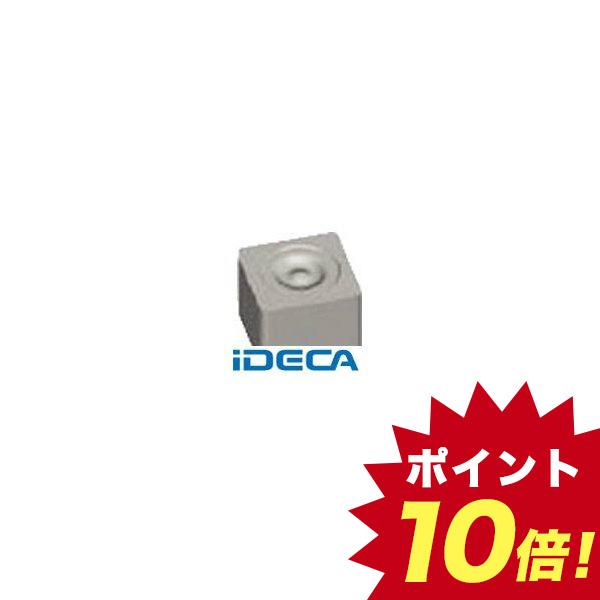 HP57189 【10個入】 セラミックチップ SL506 SPK