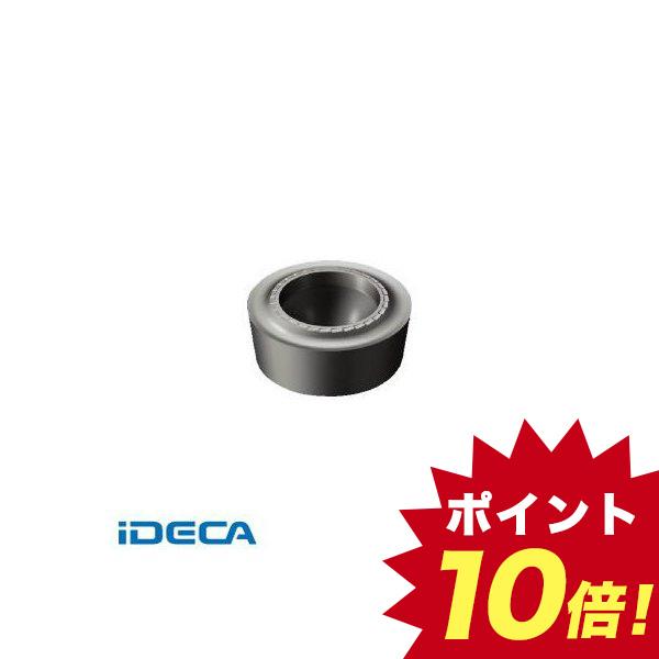 HP60762 【10個入】 コロターン107 旋削用ポジ・チップ 1115【キャンセル不可】